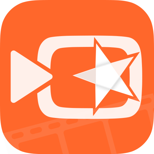 Safe Tube Videos For Kids With Cartoons Appstore