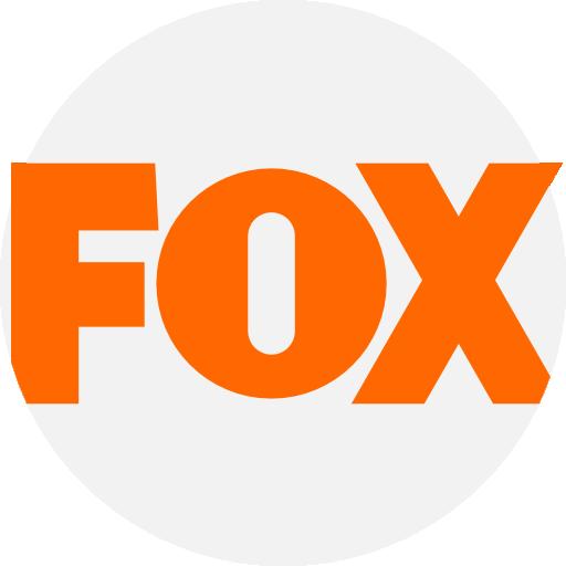 Fox Icon Cinema And Tv Freepik