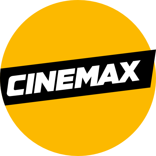 Cinemax Icon Cinema And Tv Freepik