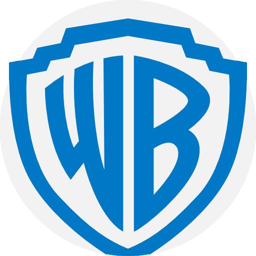 Warner Bros Icon Cinema And Tv Freepik