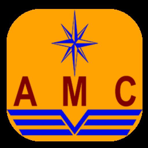 Cropped Icon Amc