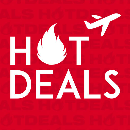 Cheap Flight Bookings Hot Deals On All American Airlines