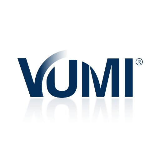Vumi Group On Twitter Did You Know About Our Ongoing Ad Campaign