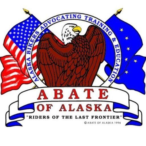 A B A T E Blasts A B A T E Of Alaska, Inc