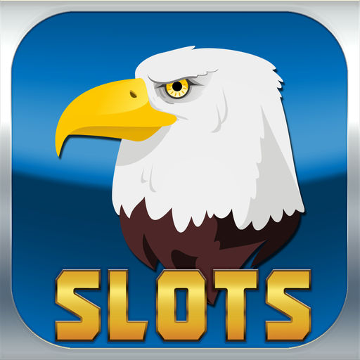 American Eagle Slots