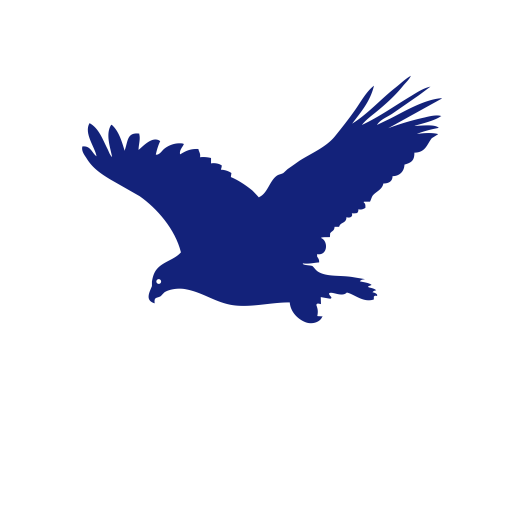 Eagle Icons, Download Free Png And Vector Icons, Unlimited Free