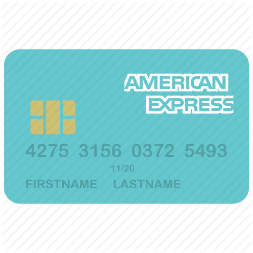 American, American Express, Amex, Card, Finance, Payment, Payment