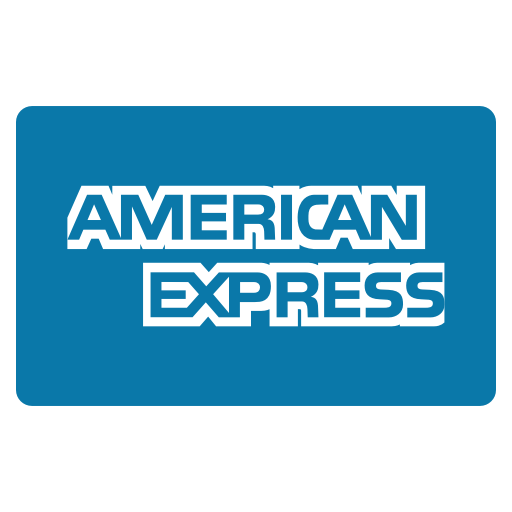 American, Americanexpress, Debit, Express Icon