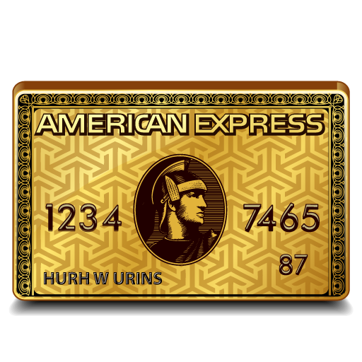 As Soon As American Express Icon Download Free Icons