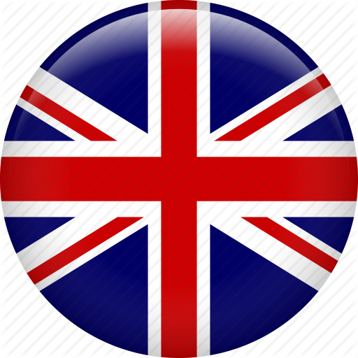 Flag Transparent Png Clipart Free Download