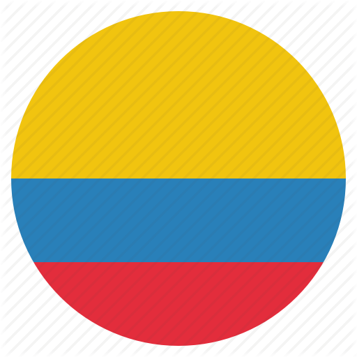 Latin America Flags Transparent Png Clipart Free Download