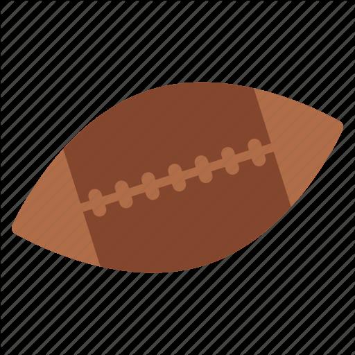 American, Football Icon