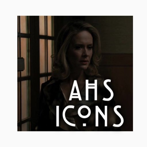 Ahs Icons For Sale American Horror Story Amino