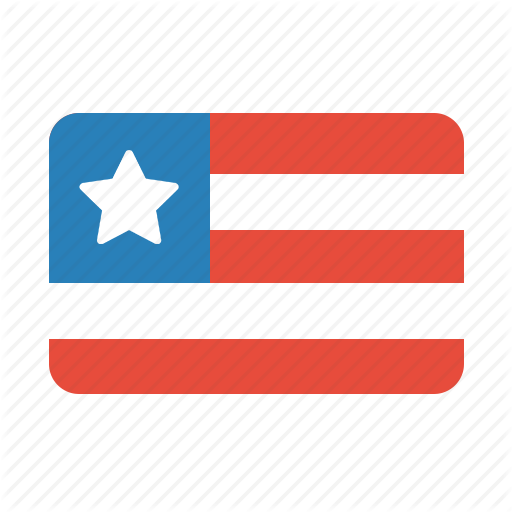 American Icon Png Png Image