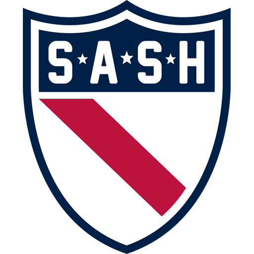 New Sash Icon Society For American Soccer History