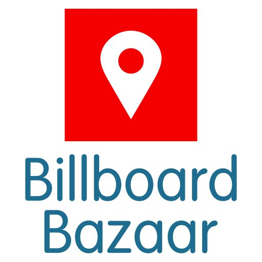 Billboard Bazaar On Twitter Backlit Directory Available