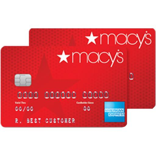 Macy's Credit Card Review