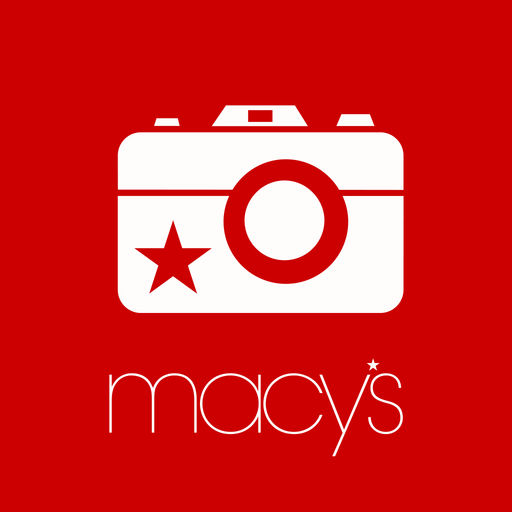 Macy's Image Search