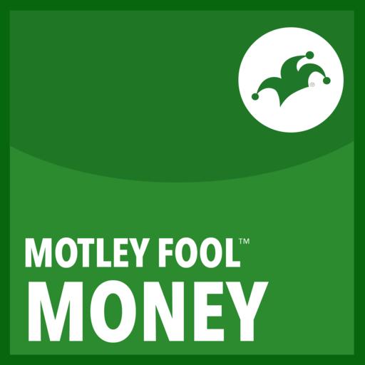 We Have Lyft Off! Motley Fool Money Podcast