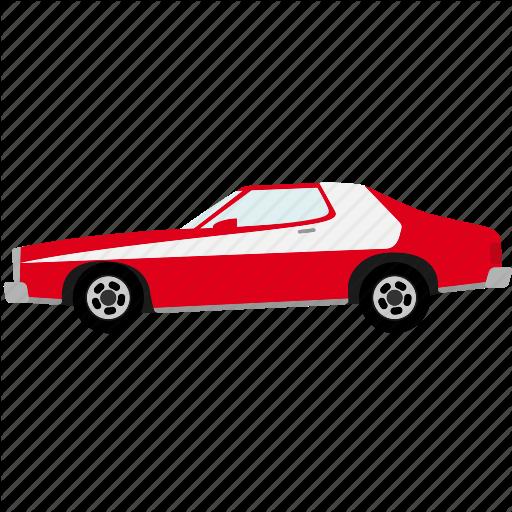 American, Automotive, Car, Muscle Car, Transportation, Vehicle