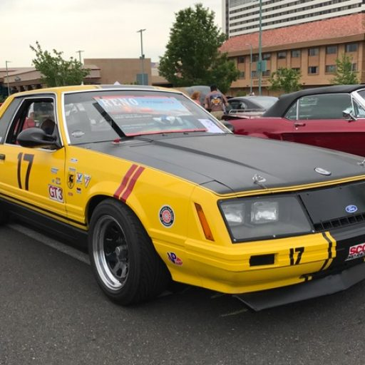 Nevada Muscle Car And Race Car Online Source