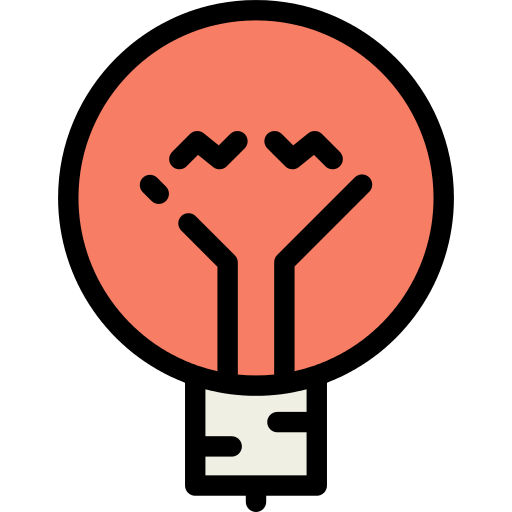 Amsterdam Png Icon