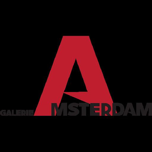 Galerie Amsterdam Contemporary Art