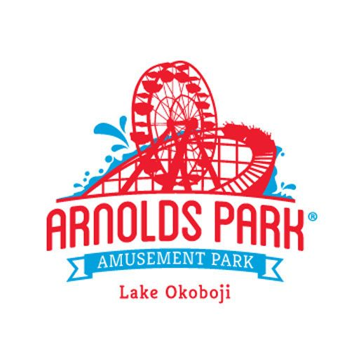 Cropped Site Icon Arnolds Park