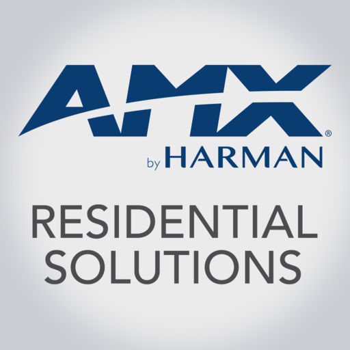 Amx Residential Solutions