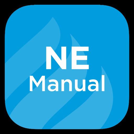 Ana Nurse Executive Review Manual