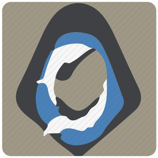 Ana, Game, Overwatch, Player Icon