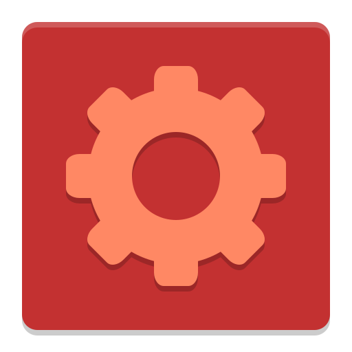 Aptana Icon Papirus Apps Iconset Papirus Development Team
