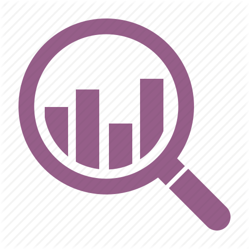Analysis, Analytics, Finance, Graph, Growth, Magnifying Glass