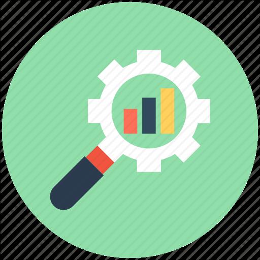 Business Analysis, Business Analytics, Data Analysis, Mobile