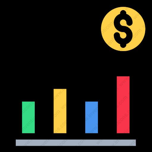 Download Business,finance,seo,web,bar,chart,profit,analysis