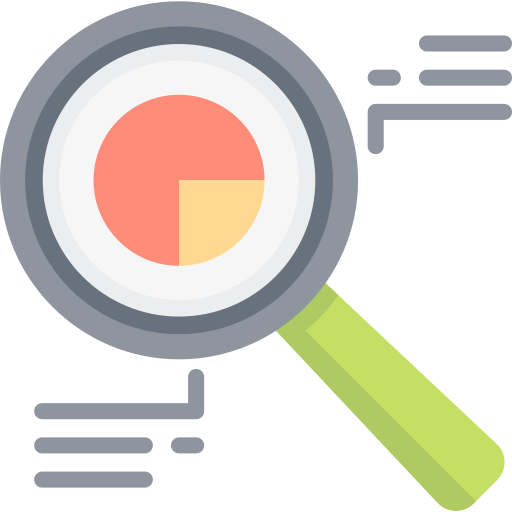 Analysis, Business, Chart Icon Png And Vector For Free Download