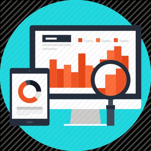 Analysis, Analytics, Chart, Computer, Graph, Monitoring
