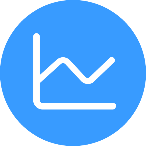 Flow Analysis, Flow, Leaky Icon Png And Vector For Free Download