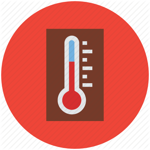Thermometer, Red, Product, Transparent Png Image Clipart Free
