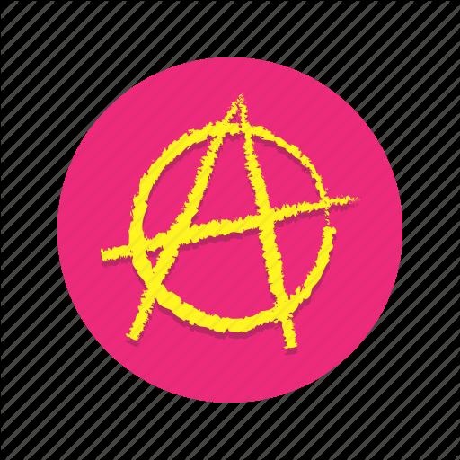 Anarchy, Mayhem, Punk Icon