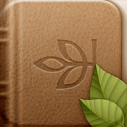 Ancestry Ios Icon Gallery