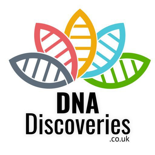 Ancestry Archives Dna Discoveries