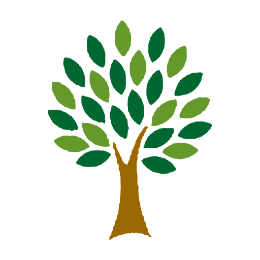 Family Tree Png Images In Collection