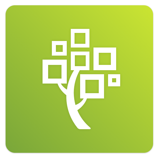 Familysearch Memories Amazon Ca Appstore For Android