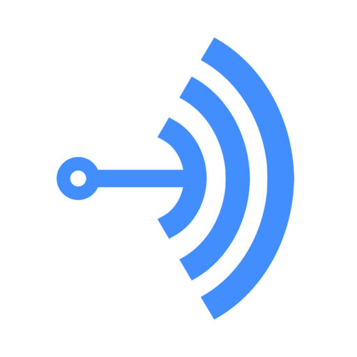Anchor Ios Icon