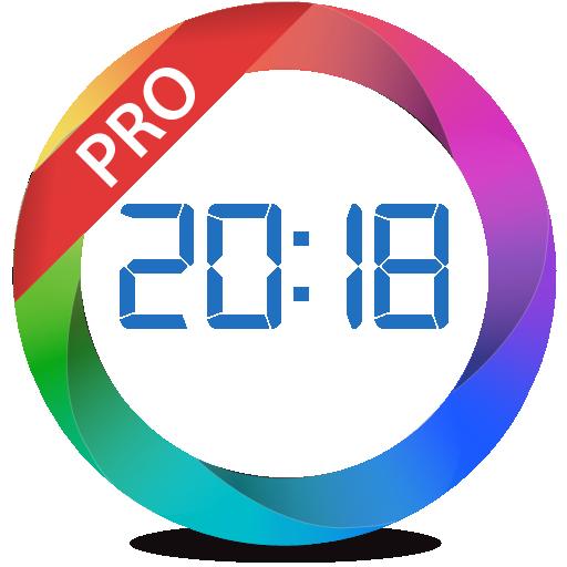 Download Alarm Clock Pro