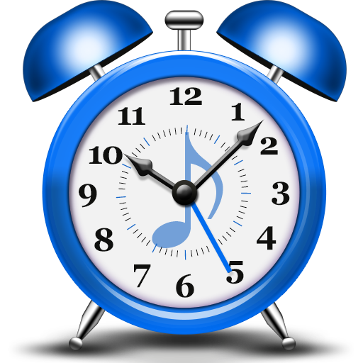 Music Alarm Clock Appstore For Android