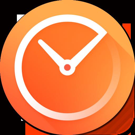 Top Free Alarm Apps