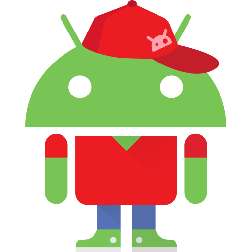 Lollipop Icons Android Images