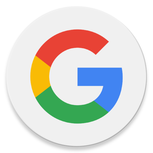 Apk Download Google Search App Updated To With New Logo